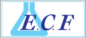 ECF Energie Chimico Farmaceutiche